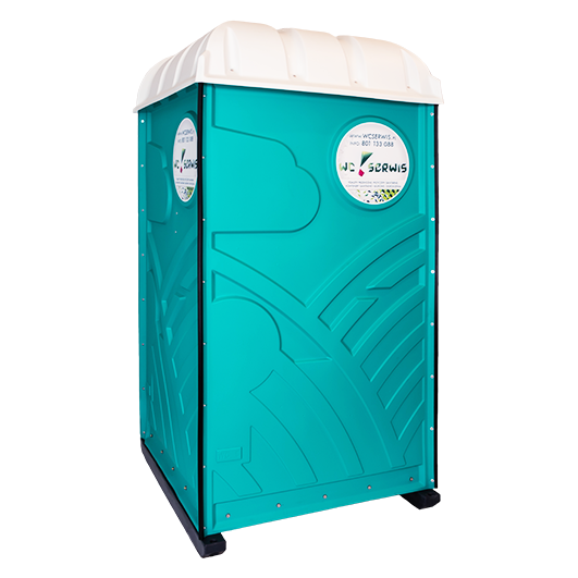 toaleta przenośna do wynajęcia online