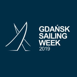 Gdańsk Sailing Week