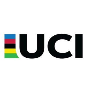 UCI Gran Fondo World Championships 2019