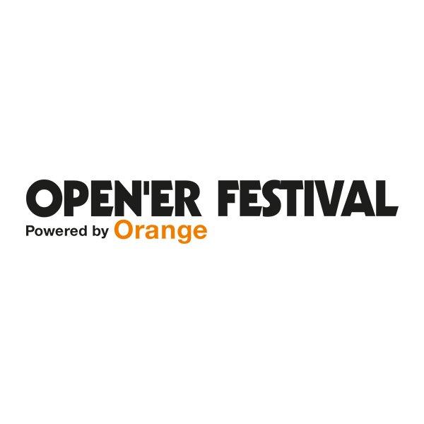 wc serwis opener festival