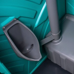 toaleta przenośna nawynajem