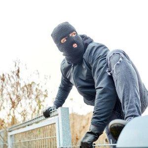 Kradzież nabudowie, czyli jak się niedać złodziejowi