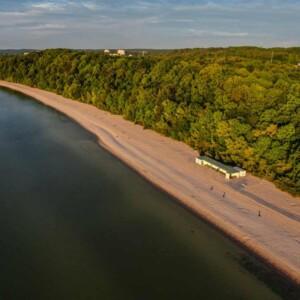 Open'er Park iOpen'er Beach House